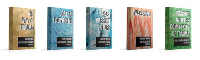 the-trauma-essential-ebook-series-roland-bal