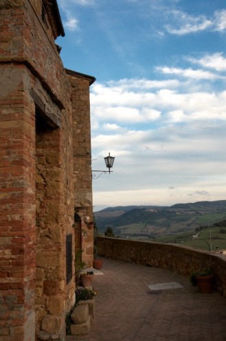 Val D'Orcia 2013 17
