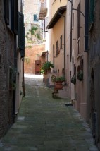 Val D'Orcia 2013 2