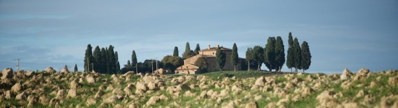 Val D'Orcia 2013 21