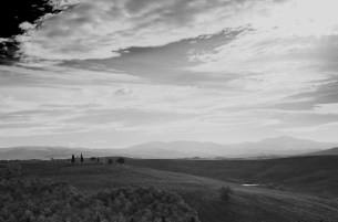 Val D'Orcia 2013 28