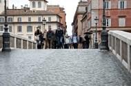 Roma Acqua Alta 7