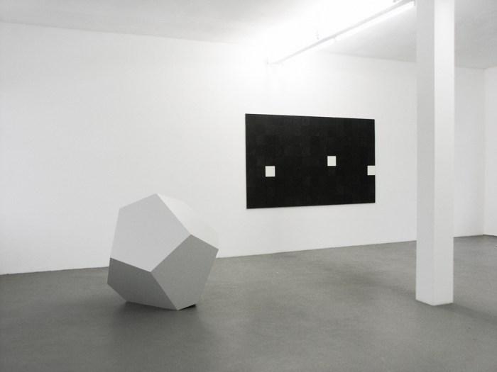 Roland Gätzschmann about: blank
