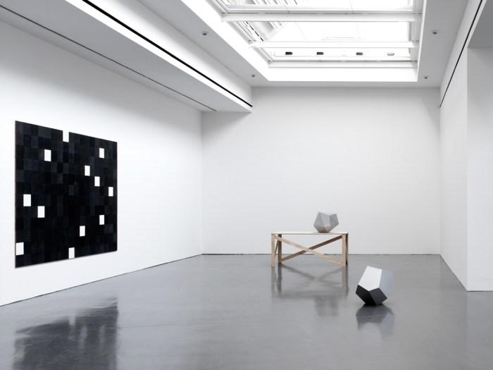 Roland Gätzschmann Kunsthalle Düsseldorf