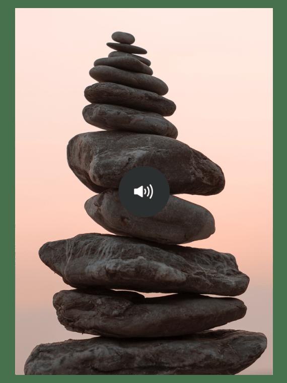 Meditacion_ParaSalud-00
