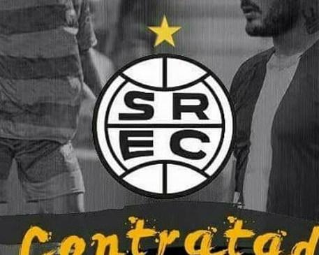 Goleiro Jader e volante Romário, mais dois reforços para o pantera 2018