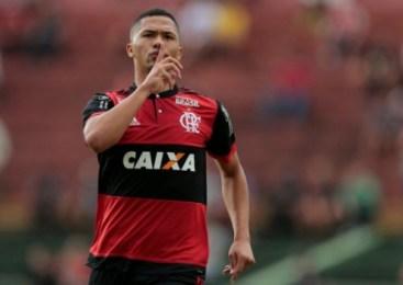 Flamengo vence a Portuguesa e está na Final da Copa São Paulo