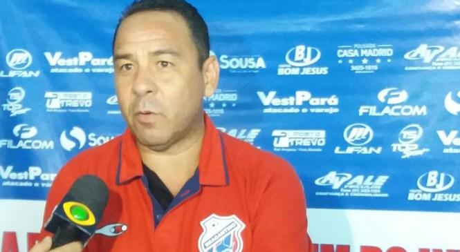 Bragantino só inscreve 13 jogadores para atuar na estreia contra o Remo