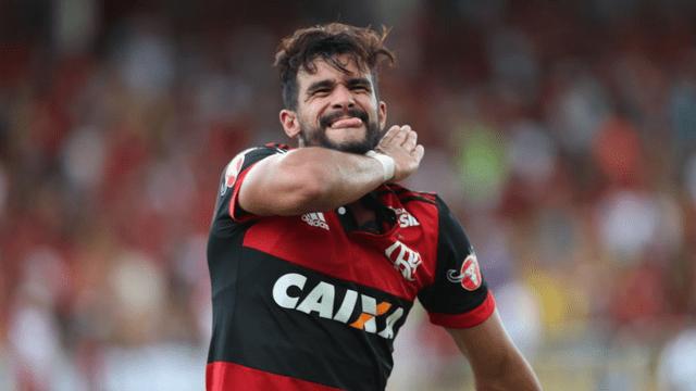 Dourado marca na estreia, Flamengo bate Botafogo com sobras e vai à final