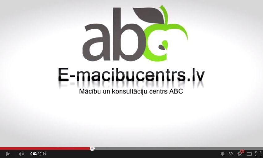 abc-intro.jpg