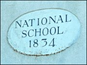 National School