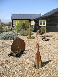 dungeness-jarman5