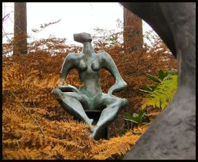 oct-sculpturepark5