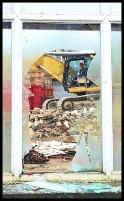 demolition1a