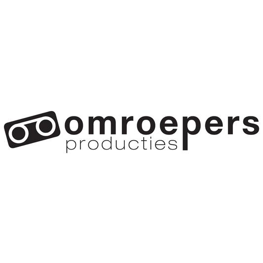 Omroepers Producties