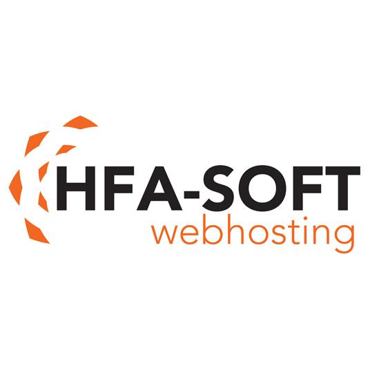 HFA-Soft