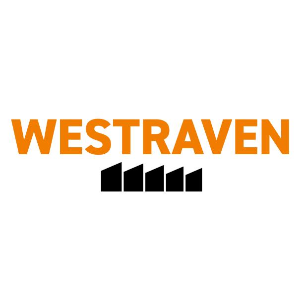 Qbuzz Westraven