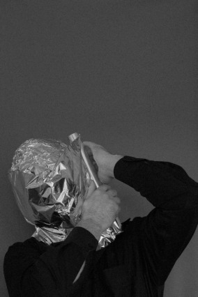tin foil knight 06