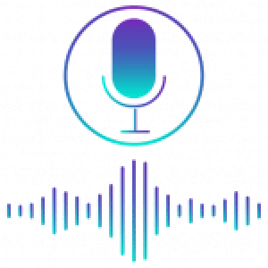 Lead Generation Bot for Sales Coaches and Trainers