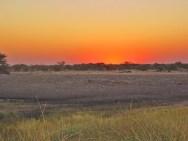 ...visit Namibia