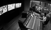 Control A TRI Studios