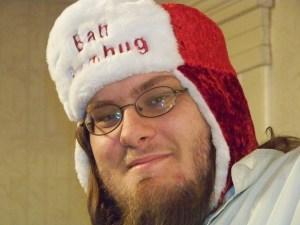 Jared_hat