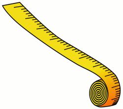 tape_measure_2