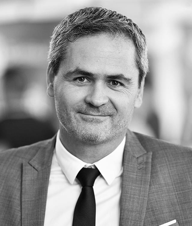 Samuel HERVE - MEDEF HéraultRôles Modèles Allié·e·s Dirigeant·e·s 2021-L'Autre-Cercle