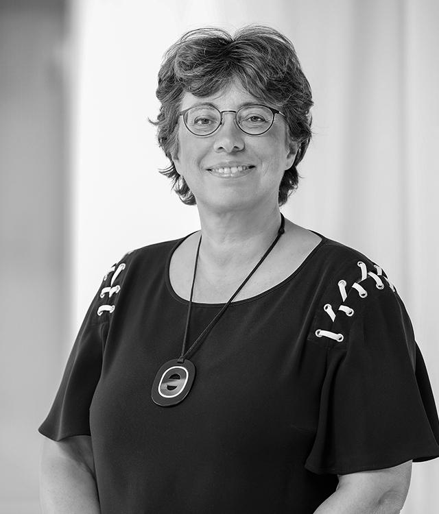 Marianne LAIGNEAU - EnedisRôles Modèles Allié·e·s Dirigeant·e·s 2021-L'Autre-Cercle