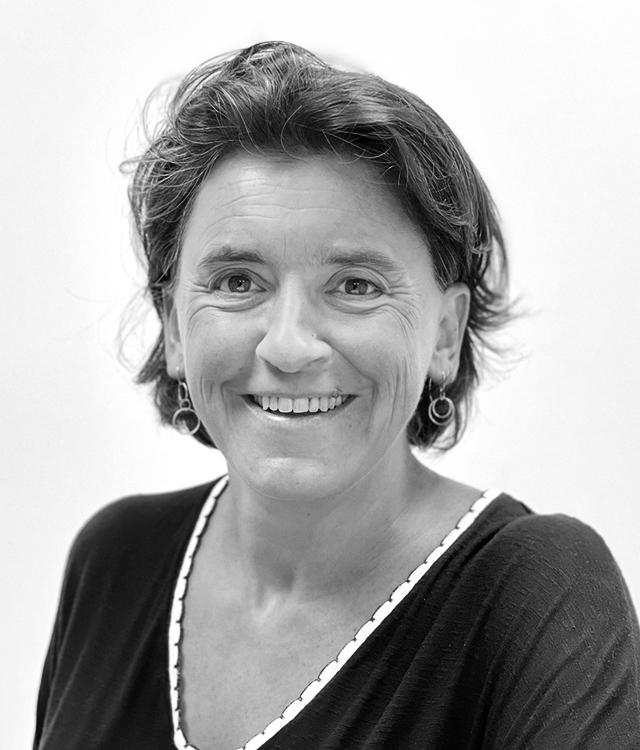 Emilie POIRSON - Ecole Centrale NantesRôles Modèles Allié·e·s Dirigeant·e·s 2021-L'Autre-Cercle