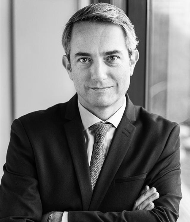 Frédéric XERRI - LegrandRôles Modèles Allié·e·s Dirigeant·e·s 2021-L'Autre-Cercle