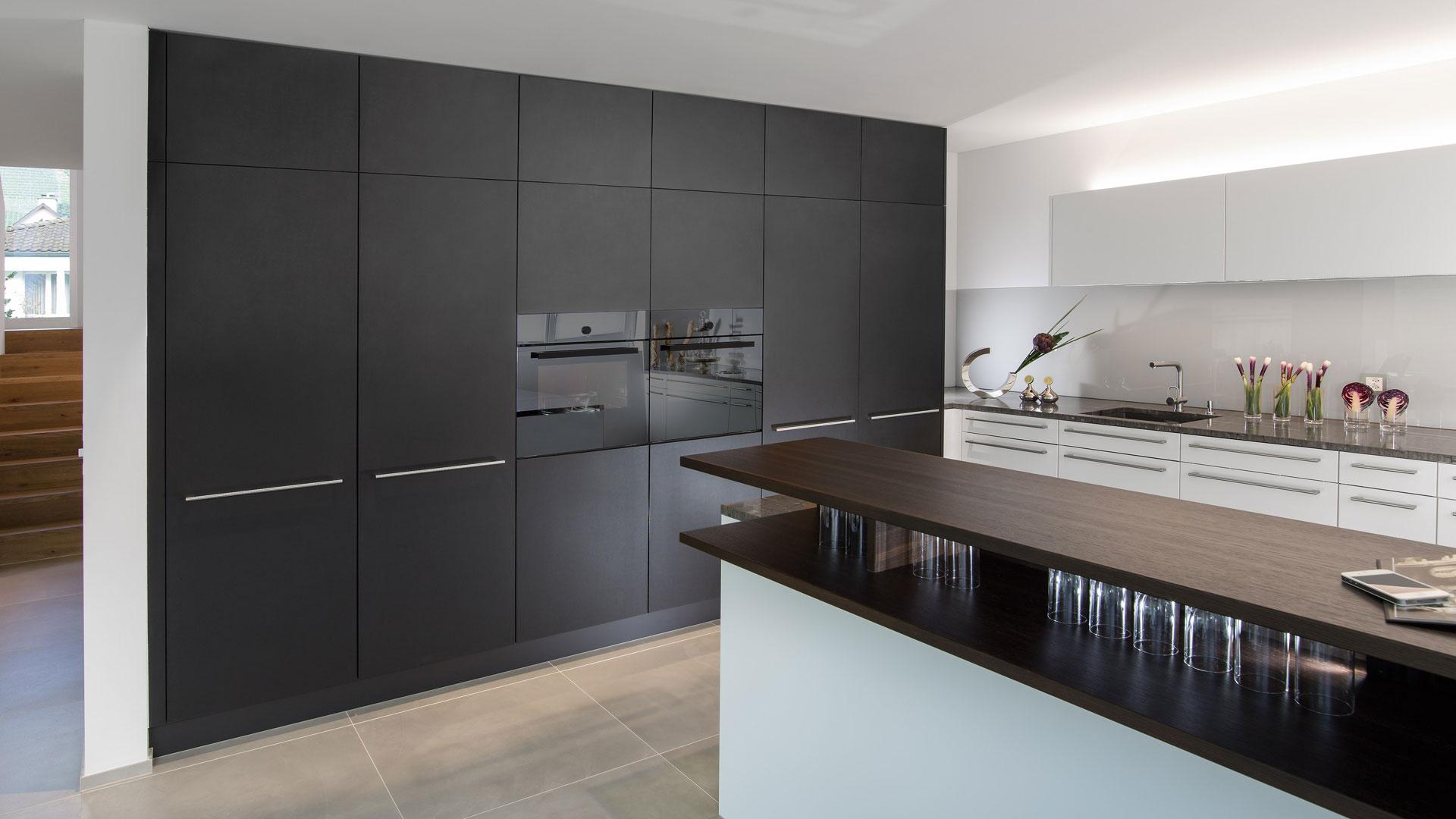 griffe k che glas spritzschutz k che hellweg. Black Bedroom Furniture Sets. Home Design Ideas