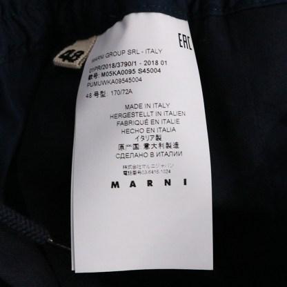 ROLF MARNI マルニ 大阪 北堀江 リゾート セレクトショップ
