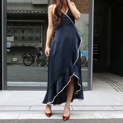ROLF ロルフ SELECTED 大阪 北堀江 リゾート セレクトショップ