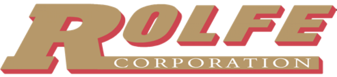 Rolfe Corporation
