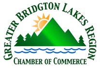 Greater Bridgton Lakes Region Chamber of CommerceGreater Bridgton Lakes Region Chamber of Commerce