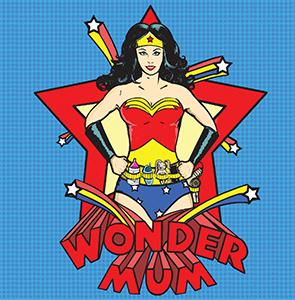 Projet Wonder Mum : Bilans Posturaux offerts aux Jeunes Mamans