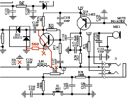 Whirlpool Duet Dryer Wiring Diagram. Whirlpool. Best Site