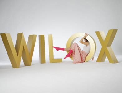 Key Visuals für die Wilox GmbH
