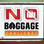 nobaggagechallenge
