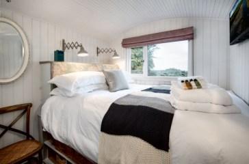 bluegrass-bedroom