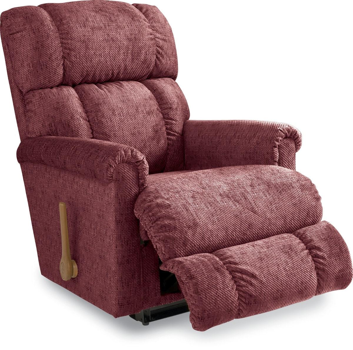 leather sofas cheap prices coronado reclining sofa la-z-boy furniture