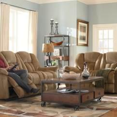 Cheap Leather Sofas Sale Pipe Sofa Table La-z-boy Furniture