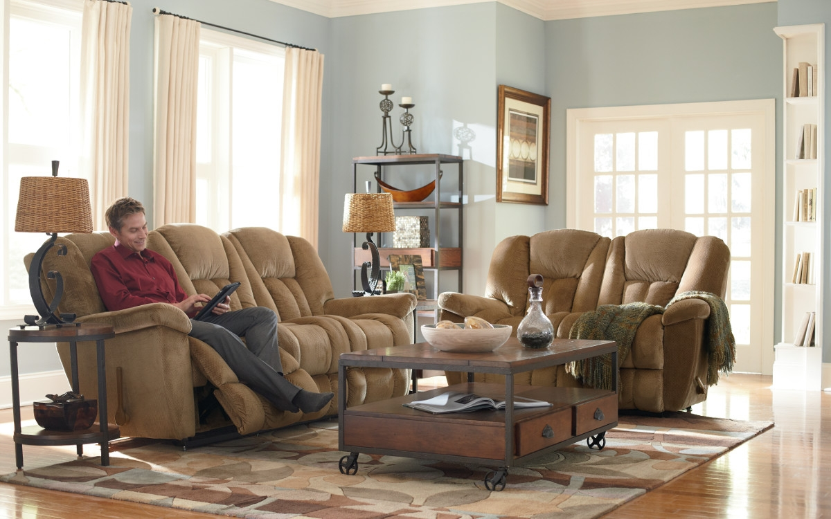 lazy boy leather living room furniture house beautiful ideas la z motion sofas sectionals