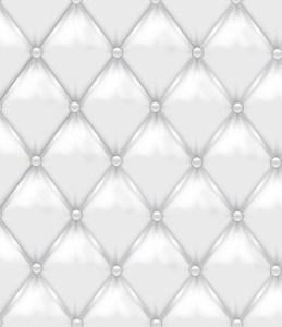 Silvergrå läderbakgrund