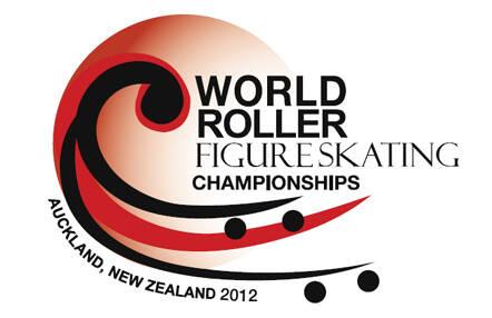 Roller championship