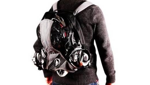 Рюкзак для роликовых коньков – каким он бывает и каким должен быть RollerGirl - Mozilla Firefox
