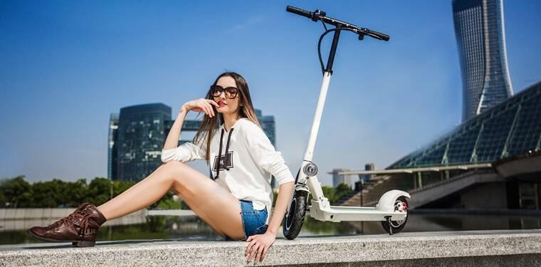 electric-kick-scooter-electric-kick-scooter-GT.jpg (Изображение JPEG, 770×438 пикселов) - Mozilla Firefox
