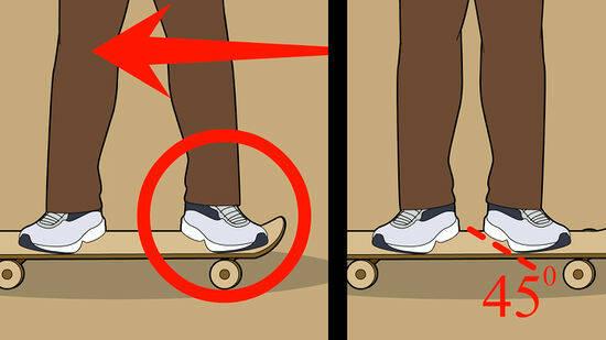 Как делать хардфлип на скейте