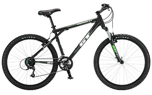 velosidep-1